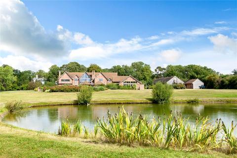 6 bedroom detached house for sale - Spital Road, Maldon, Essex, CM9