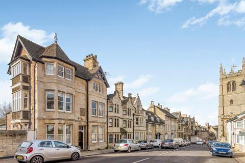 4 bedroom character property for sale - The Gables, 54 High Street, St. Martins, Stamford, PE9