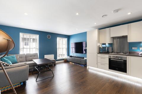 2 bedroom apartment for sale - Prince Regent Mews, Cheltenham GL52 2AQ