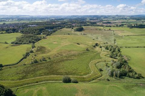 Land for sale - Land At Catherinefield, Dumfries, DG1