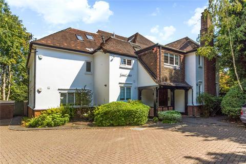 2 bedroom flat for sale - Birken Court, Rickmansworth Road, Northwood, Middlesex, HA6