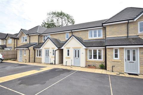 2 bedroom terraced house for sale - Primula Crescent, Clitheroe, Lancashire, BB7