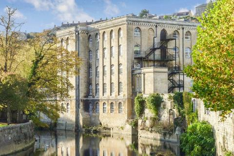 2 bedroom property for sale - Abbey Mill, Bradford on Avon, Wiltshire