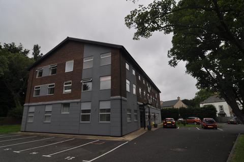 1 bedroom apartment to rent - Leecrest House, Ardsley