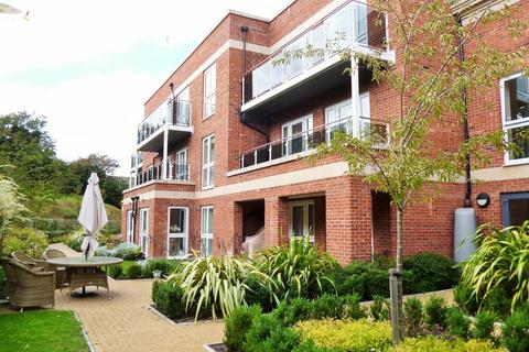 2 bedroom apartment for sale - Justice Court, Cromer