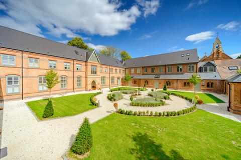 1 bedroom apartment for sale - The Convent, Rising Lane
