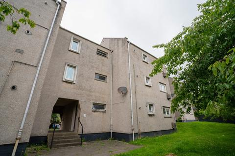 2 bedroom flat to rent - Kings Crescent, City Centre, Aberdeen, AB24 3Hj