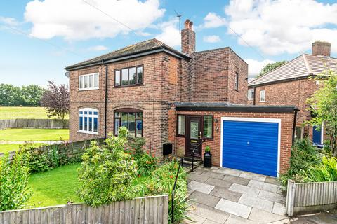 2 bedroom semi-detached house for sale - Cuerdon Drive, Thelwall