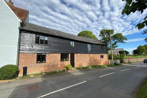 4 bedroom barn conversion for sale - May Street, Great Chishill