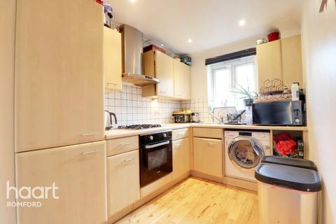2 bedroom apartment for sale - 121-135 London Road, Romford