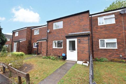 2 bedroom terraced house to rent - Norwich Drive, Woodley, Berkshire, RG5
