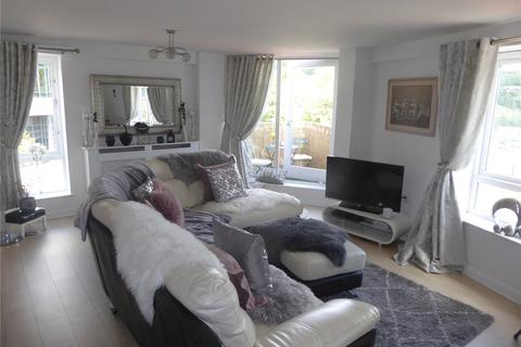 2 bedroom property to rent - Crossley House, Town Hall Street, Halifax, HX1
