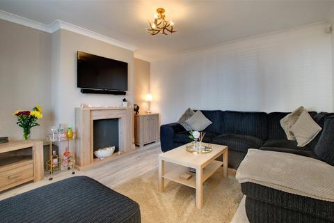 2 bedroom house for sale - Gateshead