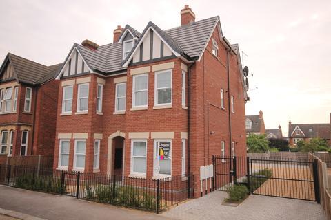 1 bedroom ground floor flat for sale - Flat 2, 81a Goldington Avenue, Bedford, MK40