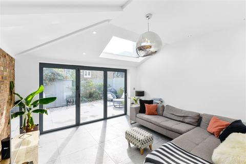 3 bedroom house for sale - Millhouse Place, West Norwood, London, SE27