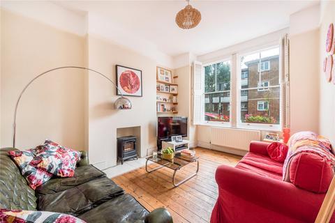 2 bedroom maisonette for sale - Renmuir Street, London, SW17