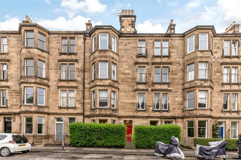 3 bedroom apartment for sale - Strathearn Road, Edinburgh, Midlothian