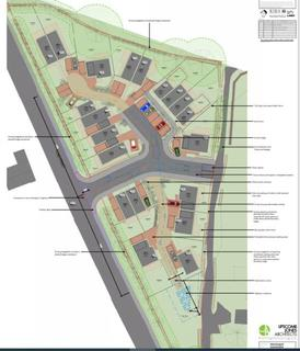 3 bedroom semi-detached house - BRAND NEW HOMES - RESERVE NOW!