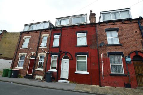3 bedroom terraced house for sale - Whingate Avenue, Leeds, West Yorkshire