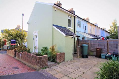 2 bedroom end of terrace house to rent - Windmill St, St Peter's Area,  Tunbridge Wells
