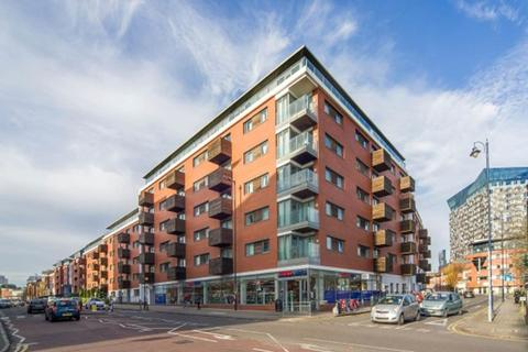 1 bedroom apartment to rent - 165 Granville Street,Birmingham ,West Midlands