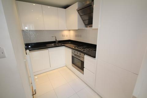 1 bedroom flat to rent - The Courtyard, Harrow HA1 4BD