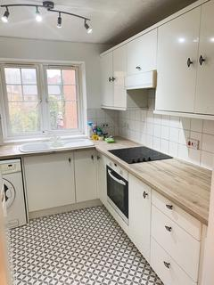 1 bedroom flat to rent - Maltings Place, Reading