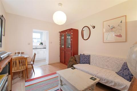 2 bedroom flat to rent - Northlands Street, SE59PL