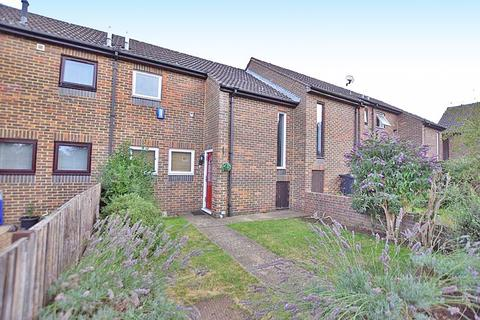 3 bedroom terraced house for sale - Farmers Close, Maidstone ME17