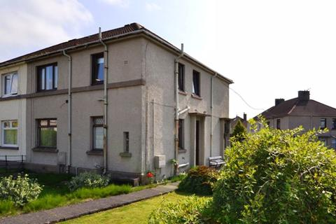 2 bedroom apartment for sale - Townend Street, Dalry