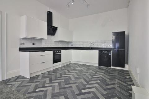 2 bedroom apartment to rent - Bridge Street, Walsall