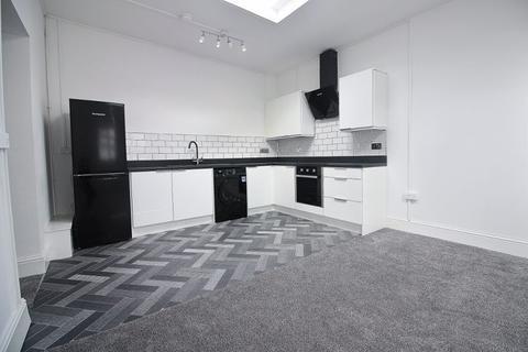 1 bedroom apartment to rent - Bridge Street, Walsall