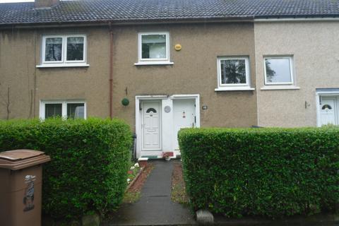1 bedroom flat for sale - GLENBURN RD, GLENBURN, PAISLEY PA2