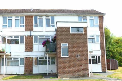 2 bedroom apartment for sale - Little Marlow Road, Marlow