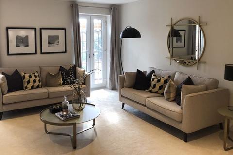2 bedroom apartment for sale - Central Princes Risborough