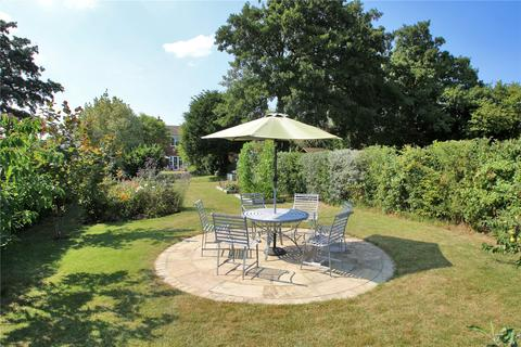 4 bedroom detached house for sale - The Street, Ulcombe, Maidstone, Kent, ME17