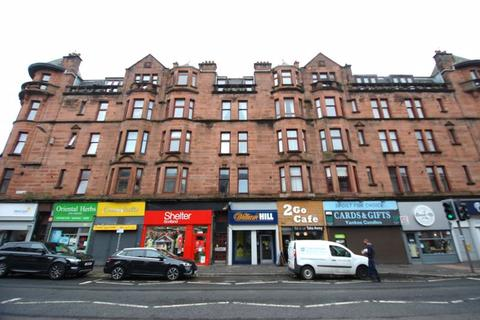 1 bedroom apartment for sale - Dumbarton Road, Partick