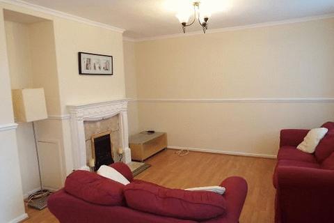 3 bedroom terraced house for sale - 95 Gibbins Road, Selly Oak, Birmingham, B29 6PN