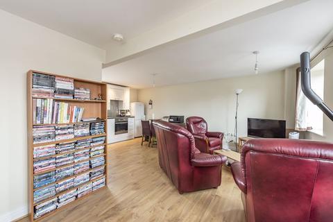 2 bedroom apartment for sale - Sunnyside Road, Chesham