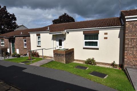 2 bedroom terraced house for sale - Cains Close Kingswood