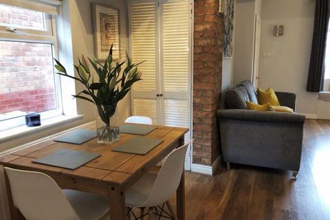 2 bedroom semi-detached house for sale - Devon Street, Cottingham
