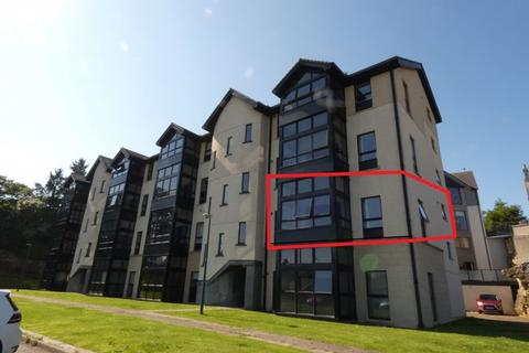 3 bedroom apartment for sale - Barrock Street, Thurso