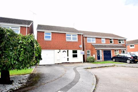 3 bedroom detached house to rent - Pheasant Close, Tring
