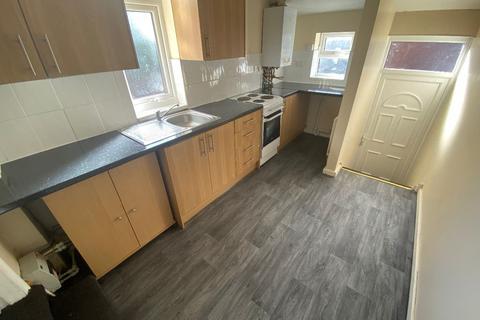 3 bedroom flat to rent - Ladykirk Road, Newcastle upon Tyne