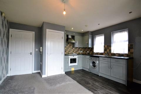 2 bedroom apartment for sale - Fourth Avenue, Manchester
