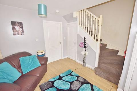 3 bedroom terraced house for sale - Mather Road, Manchester