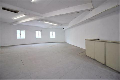 Office to rent - Tontine Square, Hanley, Stoke-On-Trent