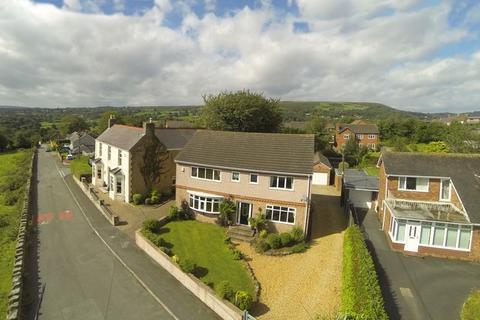 5 bedroom detached house for sale - Penygelli Road, Coedpoeth