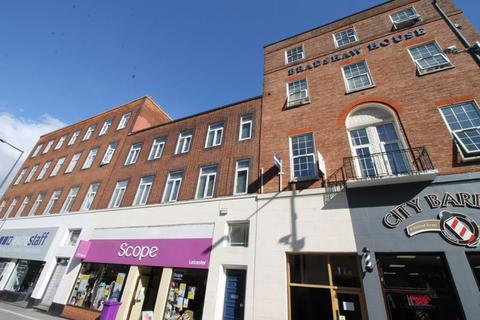 1 bedroom apartment for sale - Rutland Street, Leicester