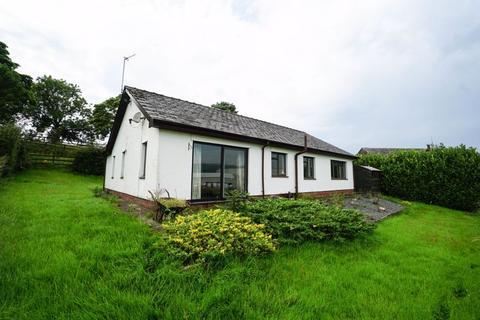 3 bedroom bungalow for sale - The Bungalow, Leigh Tenament Farm, Blackrod